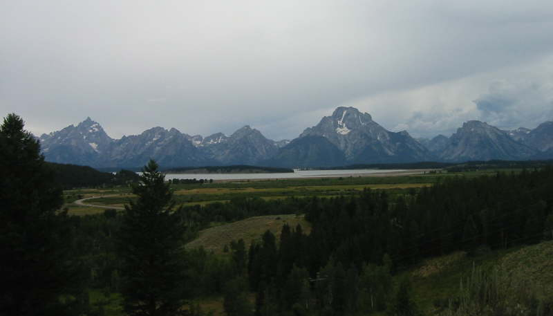 A picture named Teton Range from Emma Mathilde.jpg