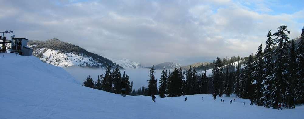 A picture named Stevens Pass.jpg