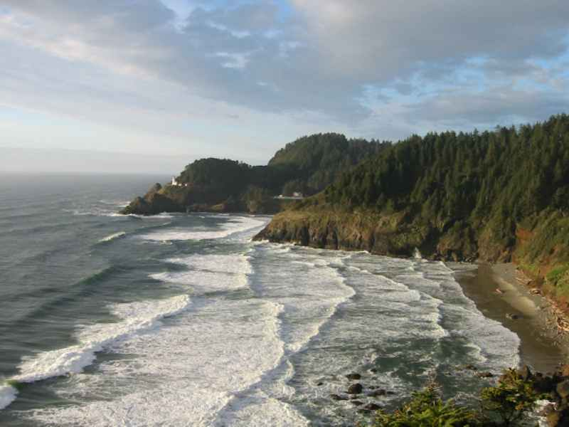 A picture named Heceta Lighthouse.jpg