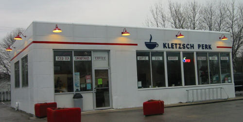 A picture named Kletzsch Perk Milwaukee.jpg