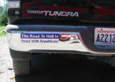 A picture named BumperSticker.jpg