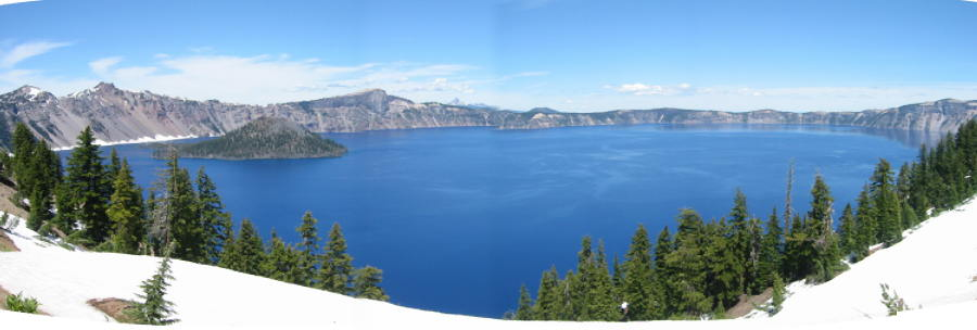 A picture named crater Lake 01.jpg