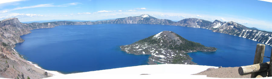 A picture named Crater Lake 03.jpg