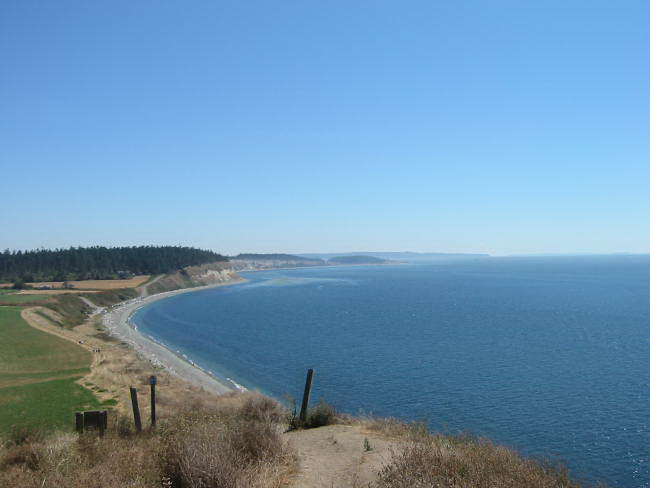 A picture named Ebey's Landing 1.jpg