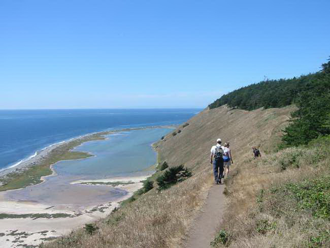 A picture named Ebey's Landing 2.jpg