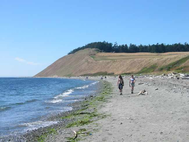 A picture named Ebey's Landing 3.jpg