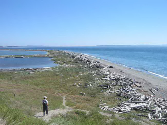 A picture named Ebey's Landing 4.jpg