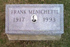 A picture named menich_frank.jpg
