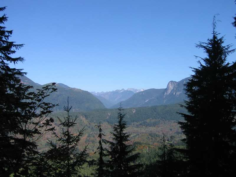 A picture named Lake Serene 03.jpg