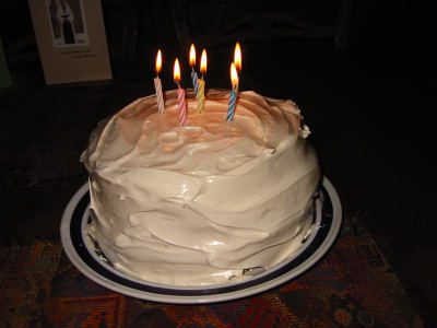 A picture named Birthday Cake.jpg