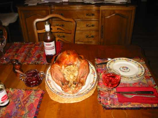 A picture named TurkeyDay2004.jpg