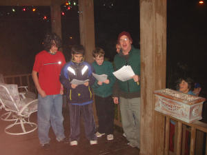 A picture named Carolers.jpg