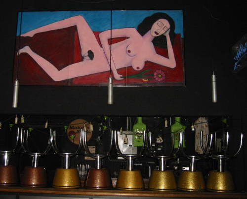 A picture named Hotel Congress Bar 3.jpg
