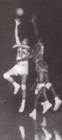 A picture named Jerry Lucas Hook Shot.jpg