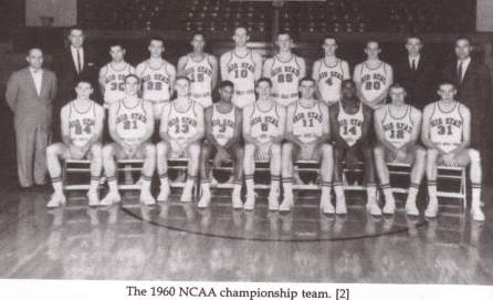 A picture named OSU 1960 National Champs.jpg