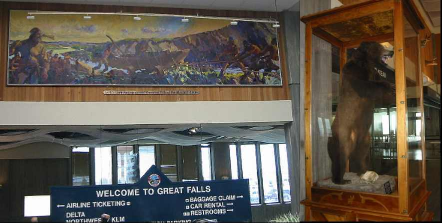 A picture named GreatFallsInternationalAirport.jpg