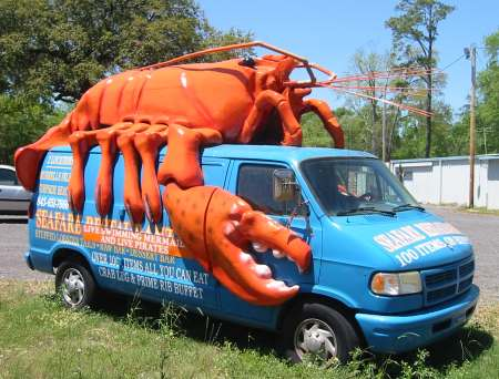 A picture named LobsterVan.jpg