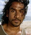A picture named Sayid.jpg