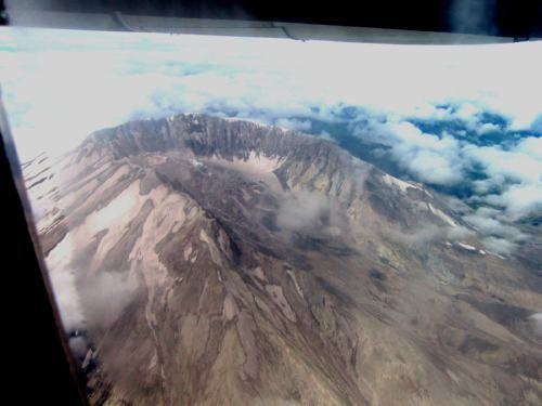 A picture named MtStHelens.jpg